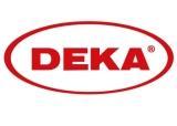Продукция DEKA-найдется все! Выгодное предложение быстро!