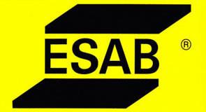 Продукция ESAB-найдется все! Выгодное предложение быстро!