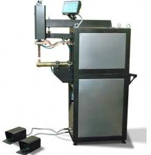 МТ-20093-350с