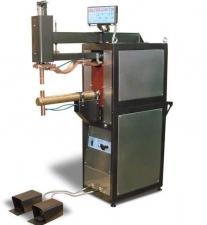 МТ-23093-500 (23 кА, вылет 500 мм)