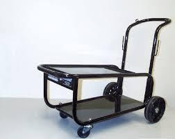 Тележка для транспортировки ESAB Cutmaster