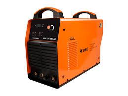 Аппарат для воздушно-плазменной резки Сварог REAL CUT 100 (L221)