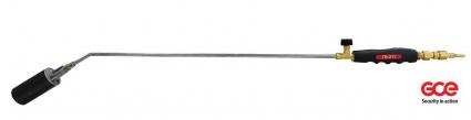 Горелка кровельная KRASS ГВ-211