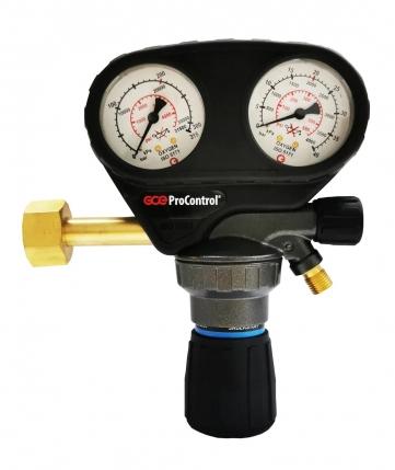 Редуктор газовый ProControl NITROGEN. 0780692