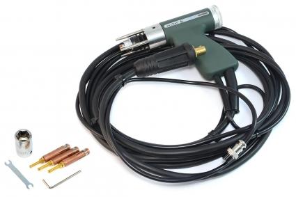 Аппарат для приварки шпилек PRO SW-1600 ТСС
