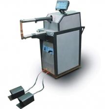 Точечный аппарат МТР 15073 600 с расширенными настройками