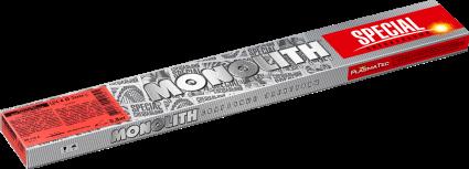 Электроды ЦЧ 4 ПлазмаТек 3 мм, 1кг