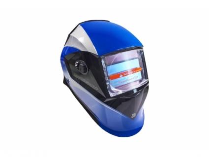 Сварочная маска TBi ArcVisor Plus