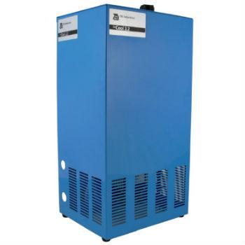 Блок водяного охлаждения TBi beCool 2.2