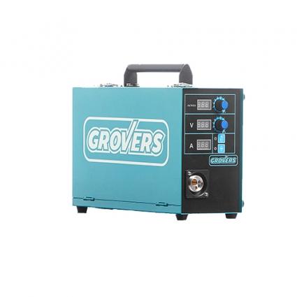 Подающий механизм GROVERS WF-500-4R