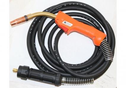 Сварочная горелка TBi Basic 240