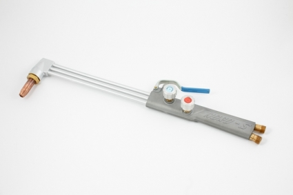 Резак рычажный ацетиленовый Норд-С 535мм