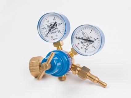 Редуктор кислородный БКО-50-3 НОРД-С (манометр поверен)