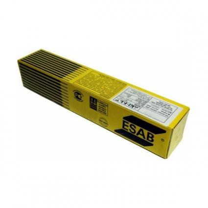 Сварочные электроды ESAB ЗИО-8