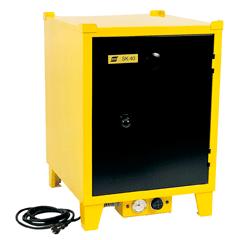 Шкаф для сушки и хранения электродов ESAB SK 40
