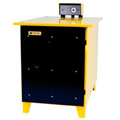 Шкаф для прокалки и хранения электродов ESAB PK 40