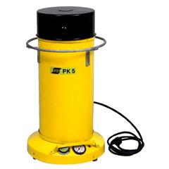 Контейнер для прокалки и хранения электродов ESAB PK 5