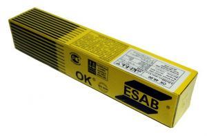 Электроды ОК-46.00 4 мм ESAB. 4600404WM0