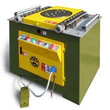 Г50 станок для гибки арматуры Г-50 ВПК