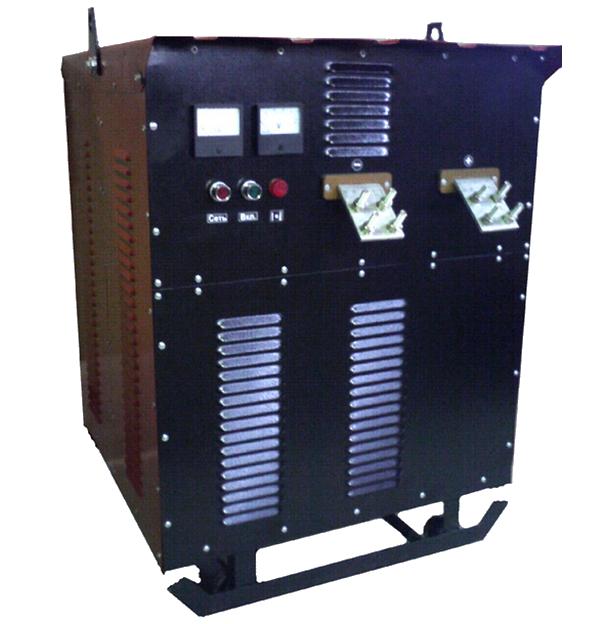 Сварочный выпрямитель КаВик ВДМ-1601С У3