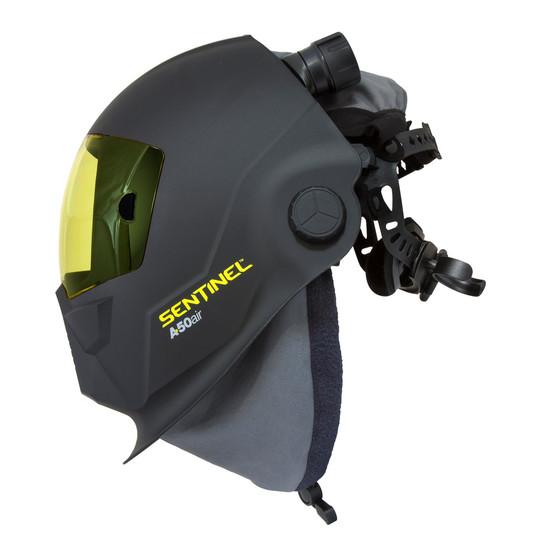 Сварочная маска ESAB Sentinel A50 for Air