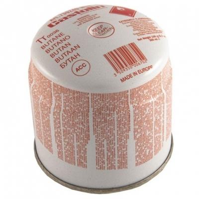 Сменный картридж Castolin Butan 190 (36 шт. в коробке)