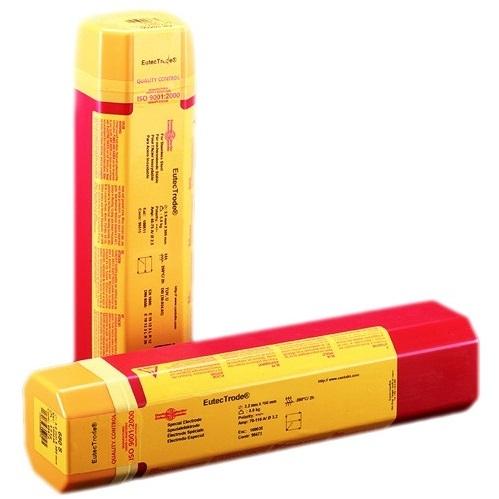 Электроды Castolin N102 д.3,2мм упак.5 элек.