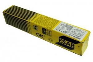 ОК 48.00 4мм электроды ESAB ок48.00