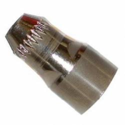 Катод р-80 к плазмотрону Р80