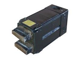 Трансформатор ТК-501