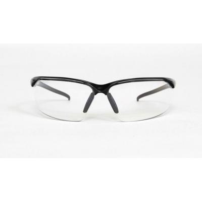 Очки защитные ESAB WARRIOR Spec, прозрачные