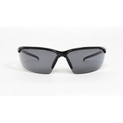 Очки защитные ESAB WARRIOR Spec, затемненные