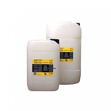 Жидкость против сварочных брызг ESAB Aristo Fluid ADV