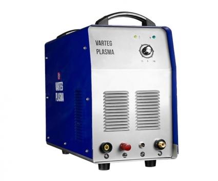 Аппарат воздушно-плазменной резки VARTEG PLASMA 120