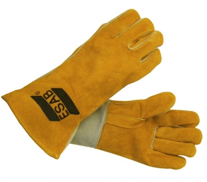 Перчатки ESAB Heavy Duty Regular