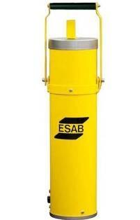 Термопенал ESAB DS5-240V