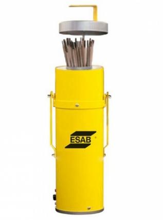 Термопенал ESAB DS8-240V