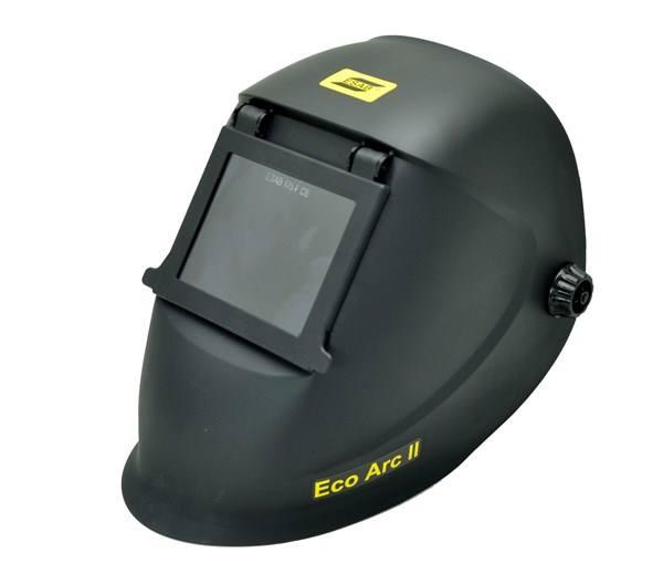 Сварочная маска ESAB ECO-ARC II