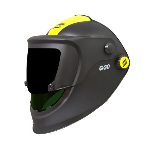 Маска G30 ESAB