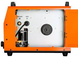 Полуавтомат Сварог MIG 250 STANDART (J46)