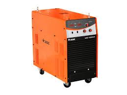 Сварочный автомат Сварог MZ 1000 STANDART (M308)