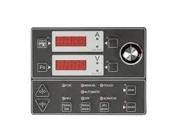 Сварочный автомат Сварог MZ 1250 STANDART (М310)