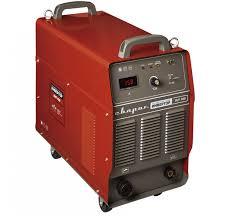 Аппарат для воздушно-плазменной резки Сварог CUT 160 STANDART (J47)