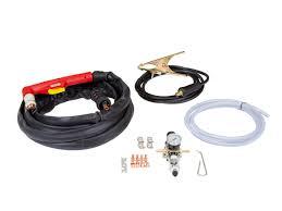 Аппарат плазменной резки Сварог CUT 160 STANDART (J47)