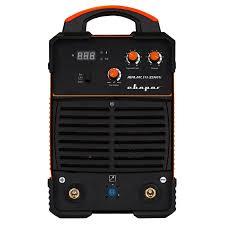 Сварочный инвертор Сварог REAL ARC 315 (Z29801)