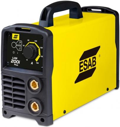 Инвертор ESAB LHN 200i Plus