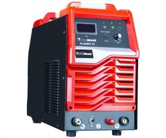 PLASMA-73 аппарат плазменной резки Foxweld.