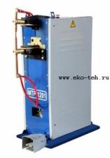 МТР-1201-500