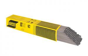 МТГ-01К 3мм электроды ЭСАБ