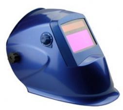 Корунд-2 маска